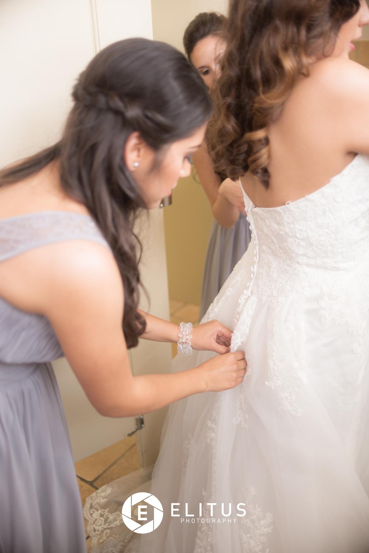 samuel+tanya-elitusphotos-wedding (98 of 544).jpg