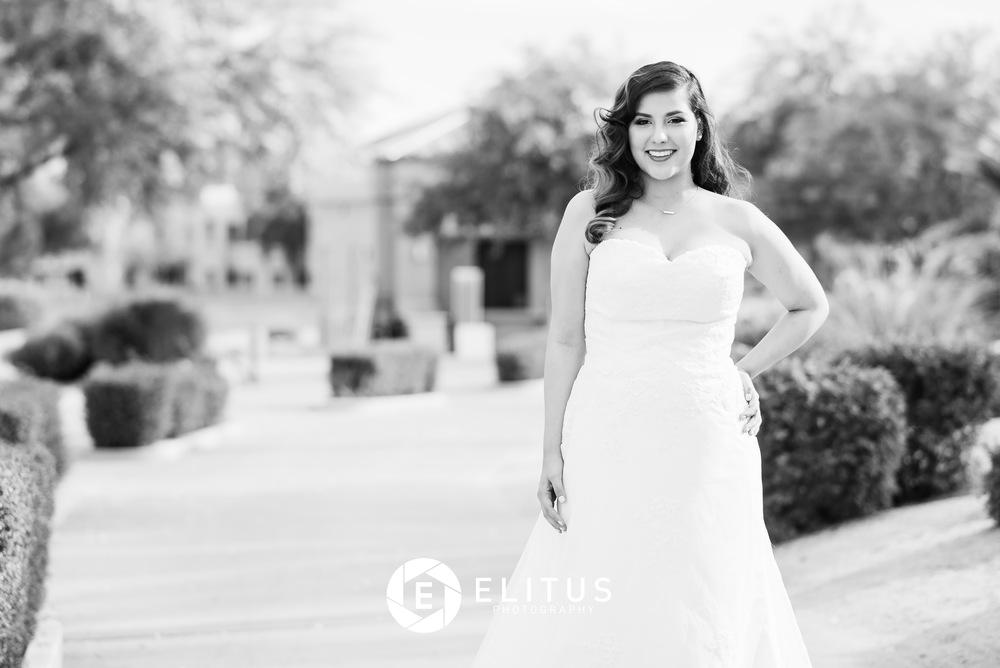 samuel+tanya-elitusphotos-wedding (112 of 544).jpg