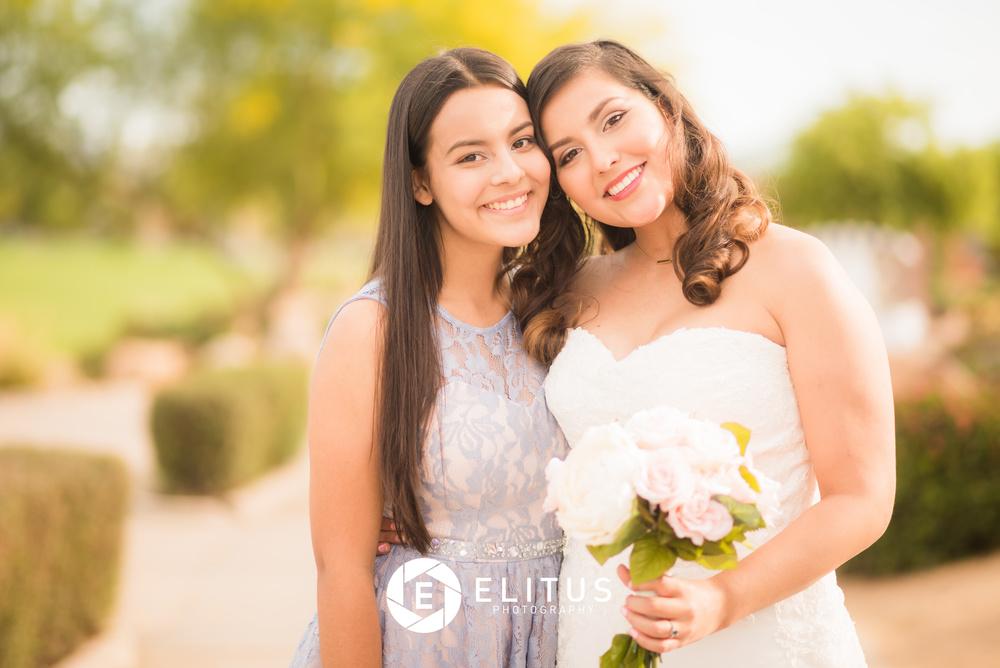 samuel+tanya-elitusphotos-wedding (151 of 544).jpg