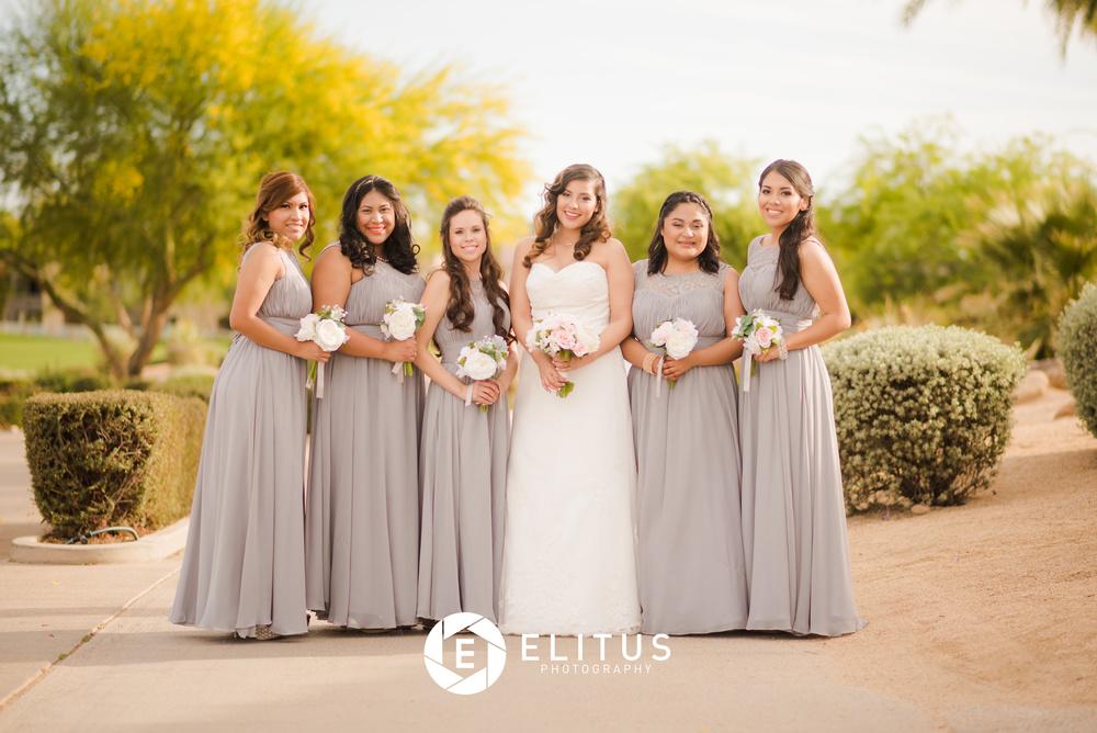 samuel+tanya-elitusphotos-wedding (160 of 544).jpg