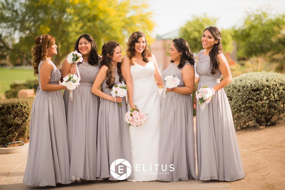 samuel+tanya-elitusphotos-wedding (167 of 544).jpg