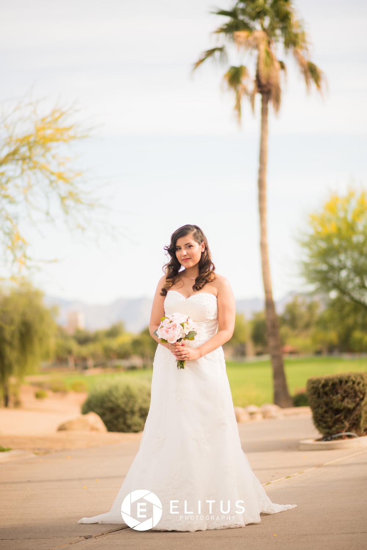 samuel+tanya-elitusphotos-wedding (180 of 544).jpg