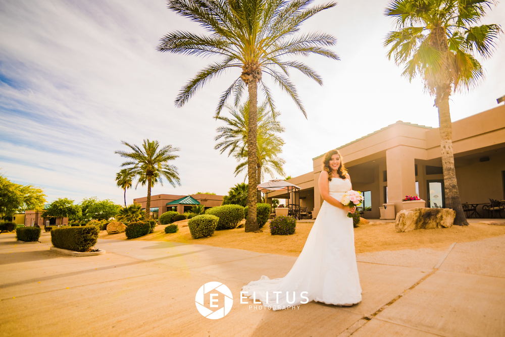 samuel+tanya-elitusphotos-wedding (171 of 544).jpg