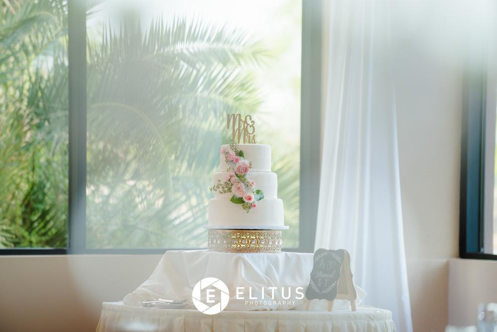 samuel+tanya-elitusphotos-wedding (194 of 544).jpg