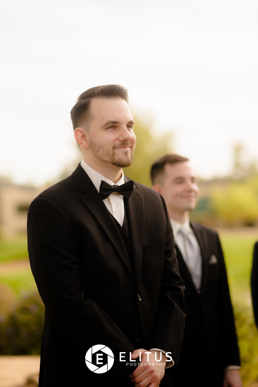samuel+tanya-elitusphotos-wedding (228 of 544).jpg