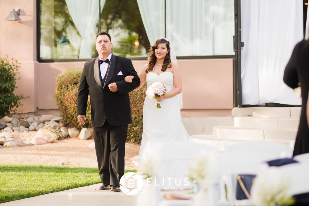 samuel+tanya-elitusphotos-wedding (229 of 544).jpg
