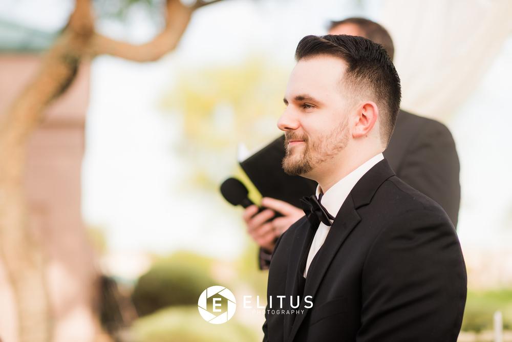 samuel+tanya-elitusphotos-wedding (236 of 544).jpg