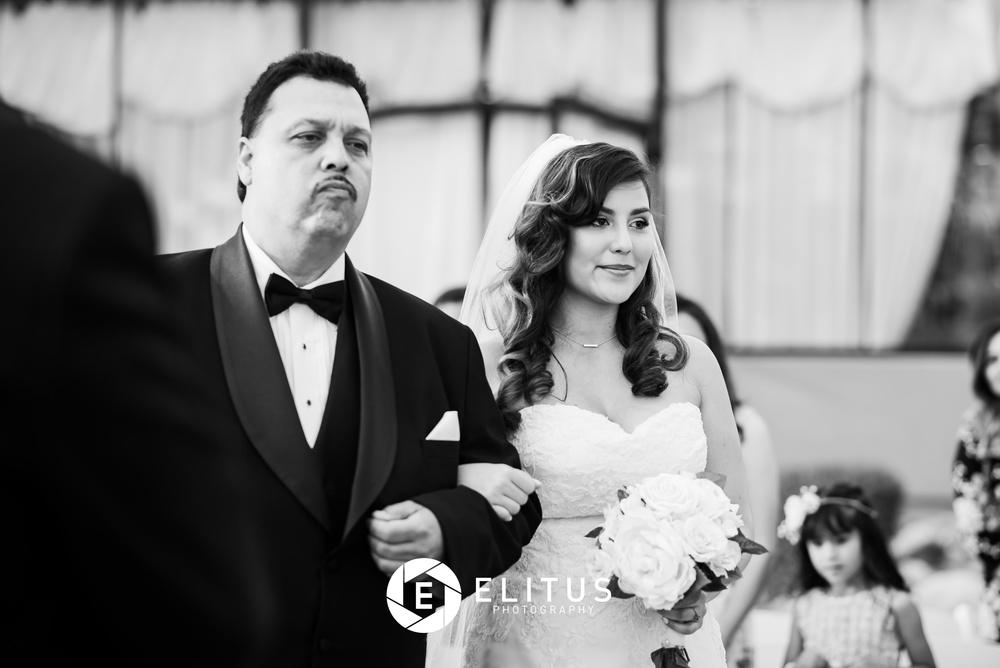 samuel+tanya-elitusphotos-wedding (238 of 544).jpg