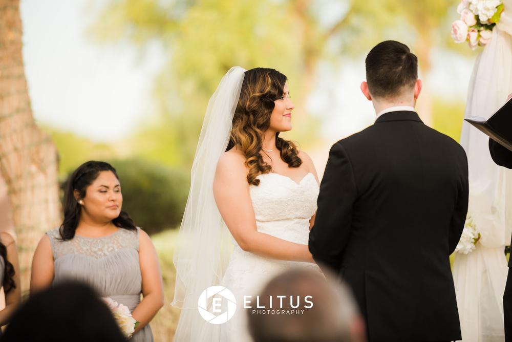 samuel+tanya-elitusphotos-wedding (244 of 544).jpg