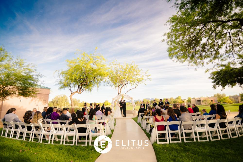 samuel+tanya-elitusphotos-wedding (264 of 544).jpg
