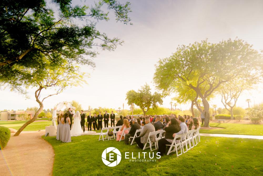 samuel+tanya-elitusphotos-wedding (267 of 544).jpg