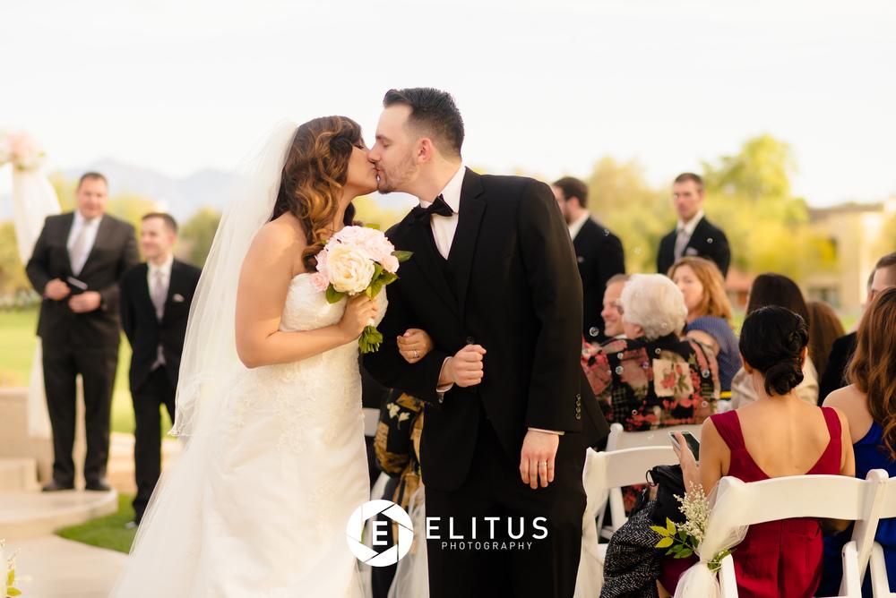 samuel+tanya-elitusphotos-wedding (291 of 544).jpg
