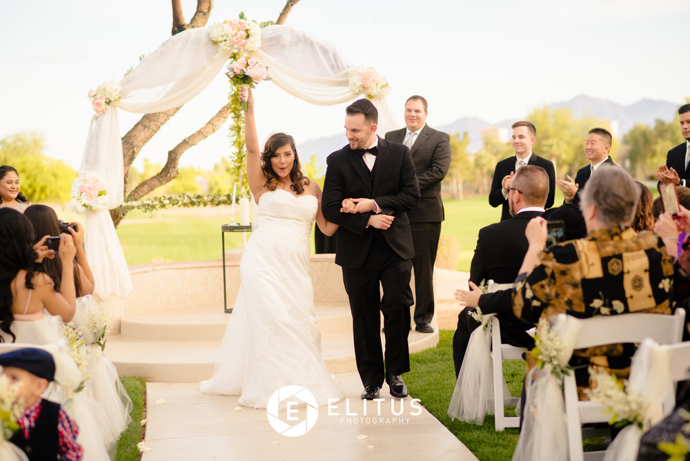 samuel+tanya-elitusphotos-wedding (288 of 544).jpg