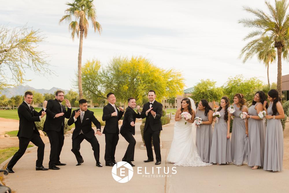 samuel+tanya-elitusphotos-wedding (315 of 544).jpg