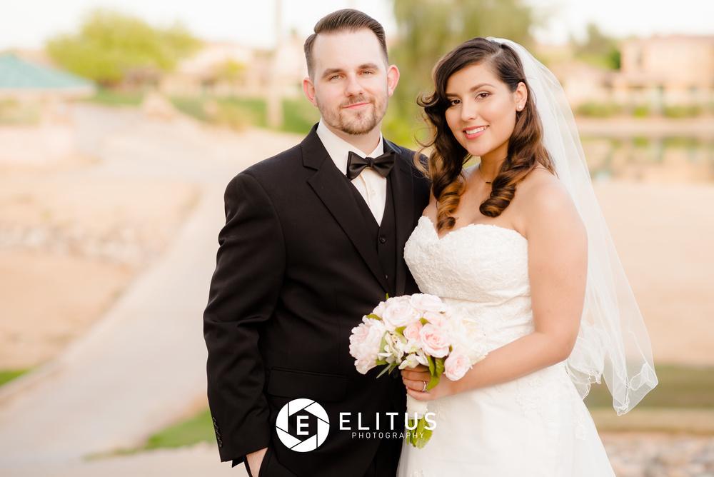 samuel+tanya-elitusphotos-wedding (351 of 544).jpg