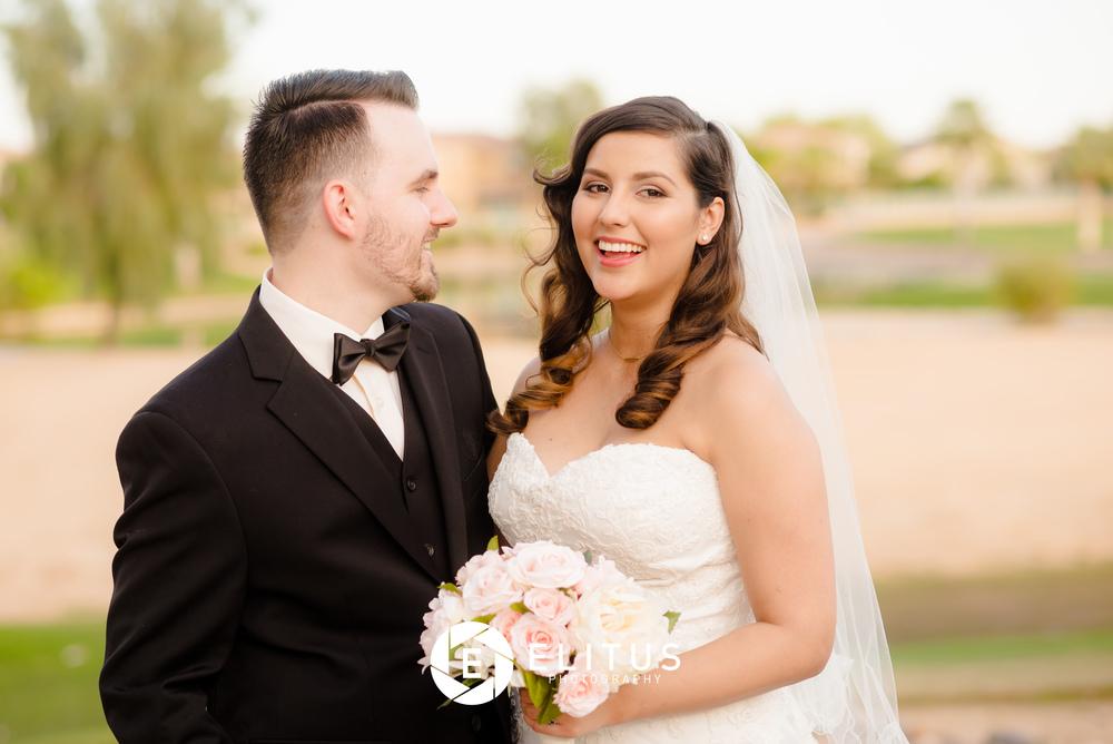 samuel+tanya-elitusphotos-wedding (356 of 544).jpg