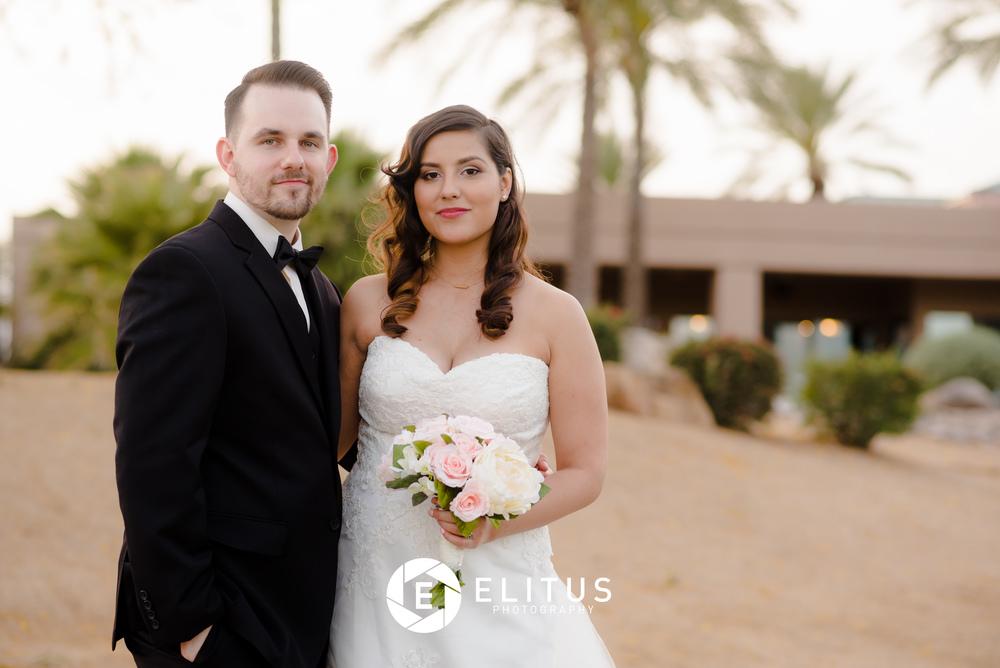 samuel+tanya-elitusphotos-wedding (363 of 544).jpg