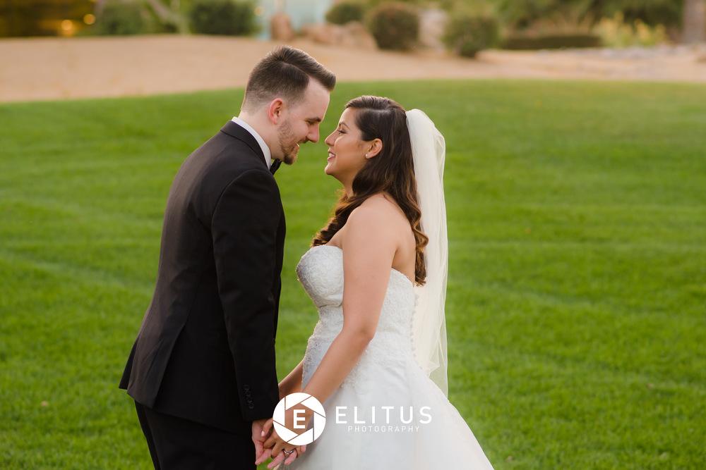 samuel+tanya-elitusphotos-wedding (372 of 544).jpg