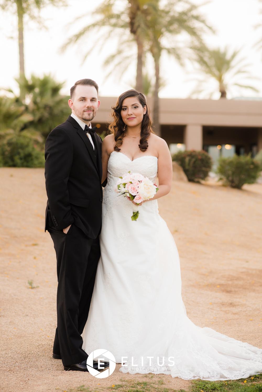 samuel+tanya-elitusphotos-wedding (367 of 544).jpg