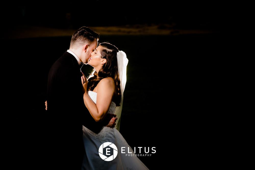 samuel+tanya-elitusphotos-wedding (375 of 544).jpg
