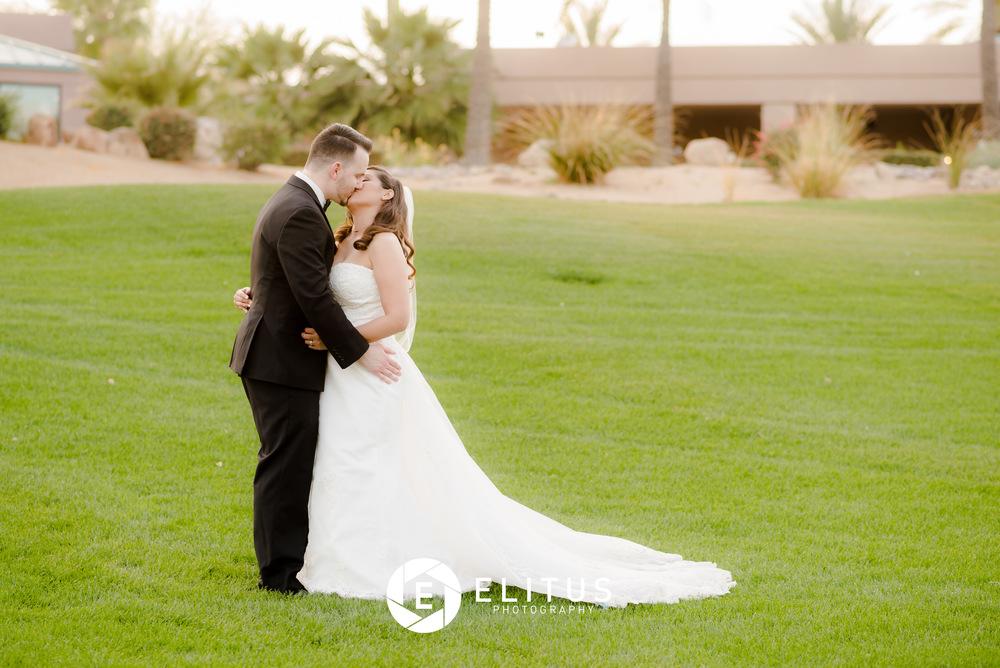samuel+tanya-elitusphotos-wedding (381 of 544).jpg