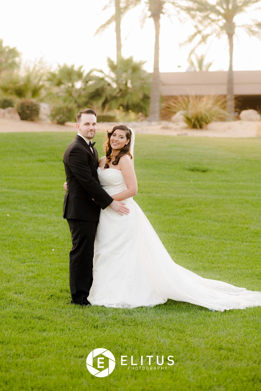 samuel+tanya-elitusphotos-wedding (380 of 544).jpg
