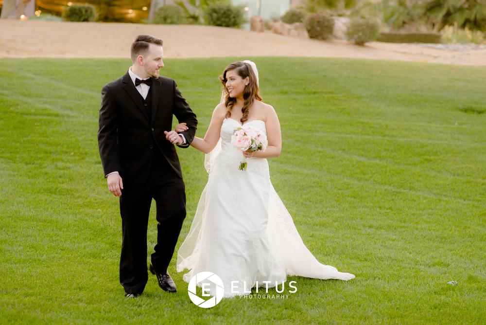 samuel+tanya-elitusphotos-wedding (386 of 544).jpg