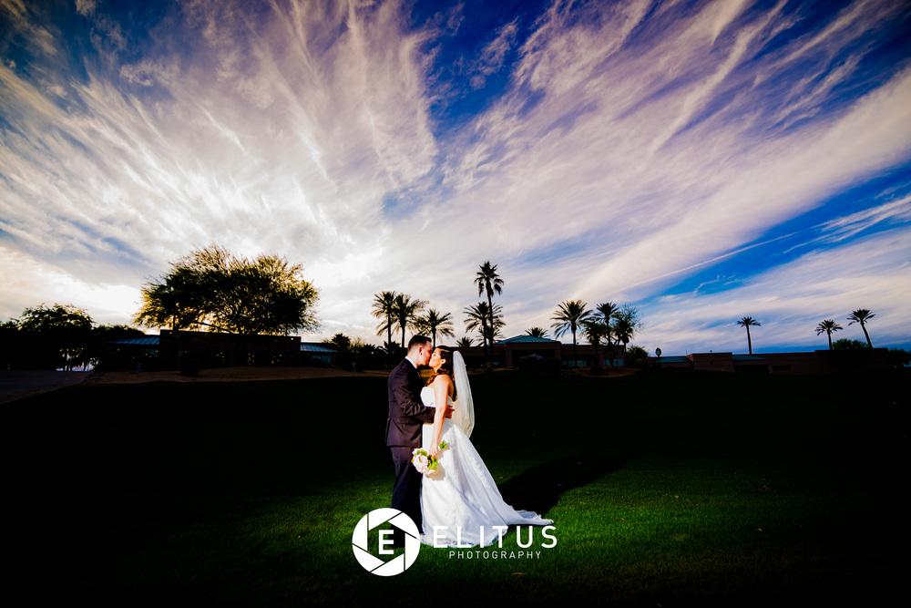 samuel+tanya-elitusphotos-wedding (391 of 544).jpg
