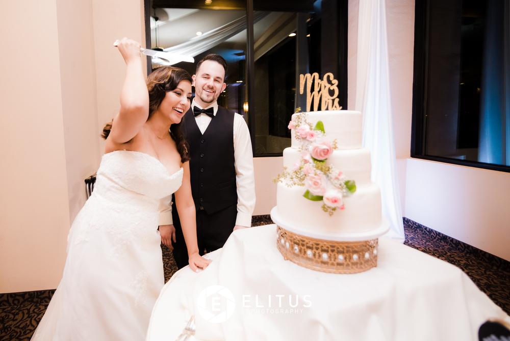 samuel+tanya-elitusphotos-wedding (493 of 544).jpg