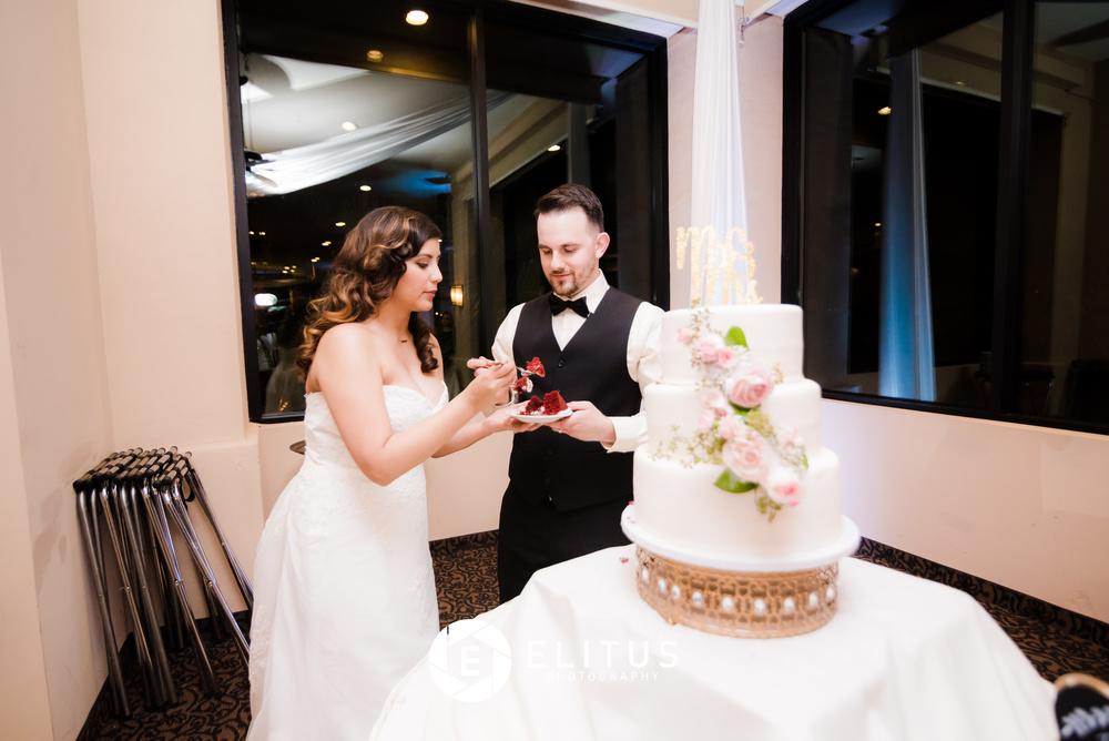samuel+tanya-elitusphotos-wedding (499 of 544).jpg
