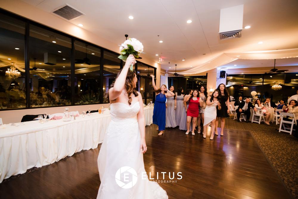 samuel+tanya-elitusphotos-wedding (502 of 544).jpg