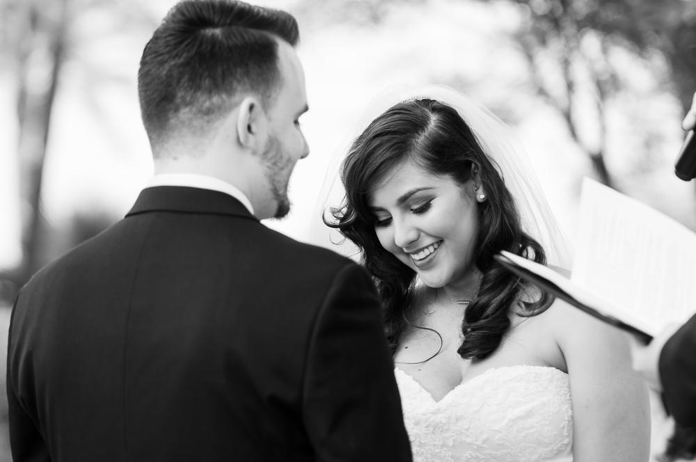 samuel+tanya-elitusphotos-wedding (12 of 562).jpg
