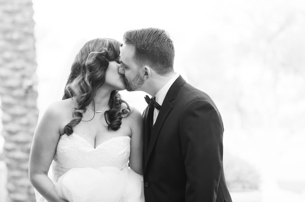 samuel+tanya-elitusphotos-wedding (17 of 562).jpg