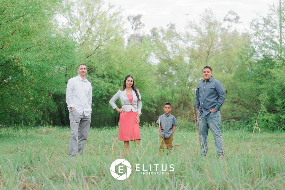chris+vanessa-elitusphotos-family (63 of 123).jpg