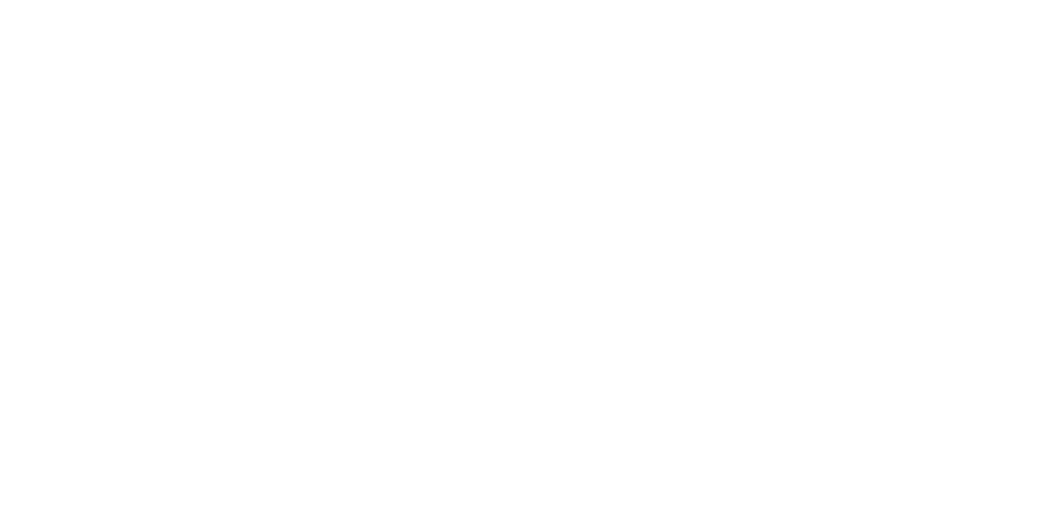 Elitus Photography