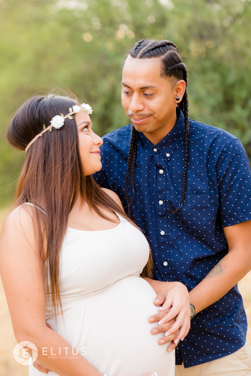 elitusphotography-ramirez-maternity (13 of 23).jpg