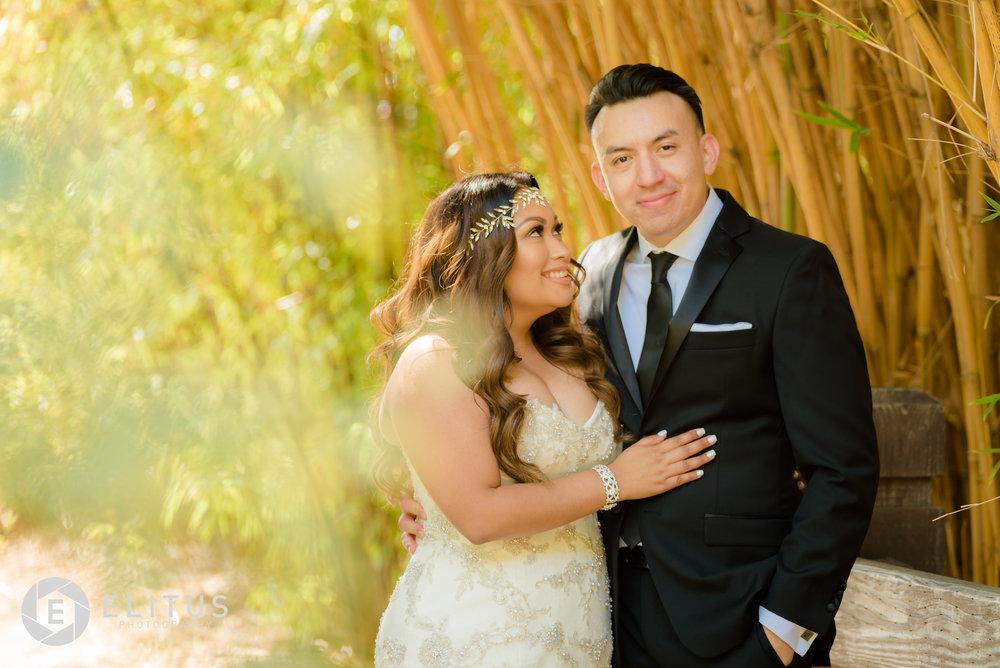 elitusphotography-fullerton-marrisa-and-israel-wedding (4 of 20).jpg