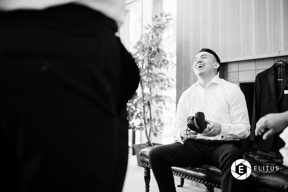 fullerton-wedding-marrisa-israel-elitusphotography (1 of 87).jpg