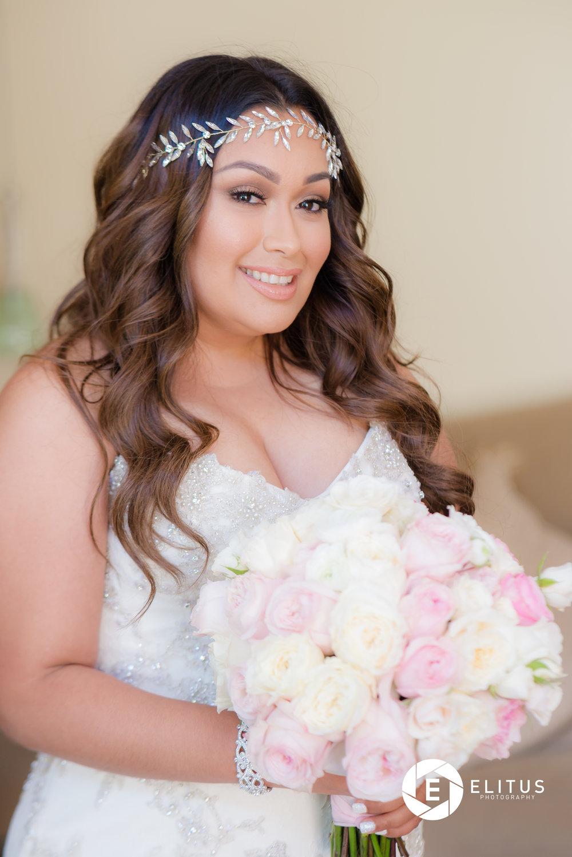fullerton-wedding-marrisa-israel-elitusphotography (2 of 87).jpg