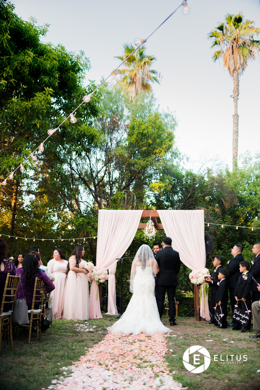 fullerton-wedding-marrisa-israel-elitusphotography (9 of 87).jpg