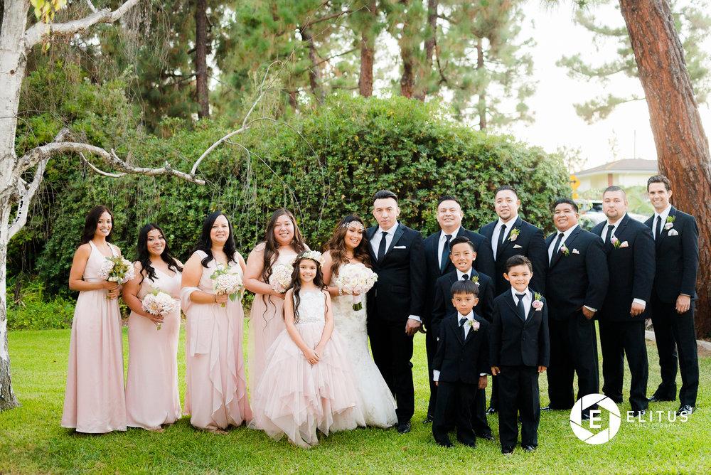 fullerton-wedding-marrisa-israel-elitusphotography (11 of 87).jpg