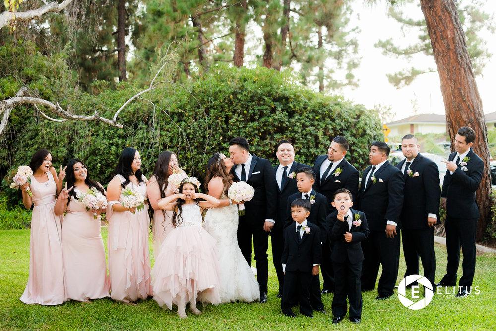 fullerton-wedding-marrisa-israel-elitusphotography (12 of 87).jpg
