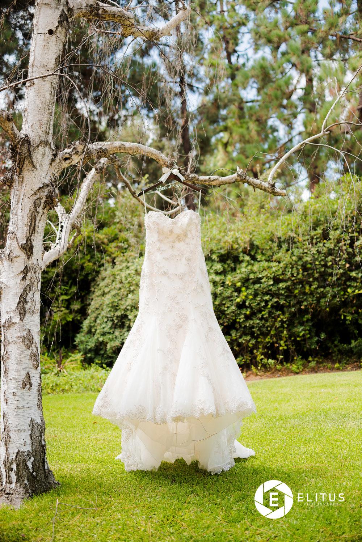 fullerton-wedding-marrisa-israel-elitusphotography (13 of 87).jpg
