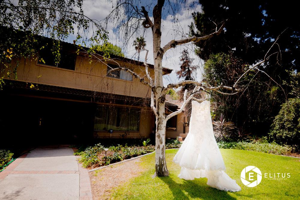 fullerton-wedding-marrisa-israel-elitusphotography (17 of 87).jpg