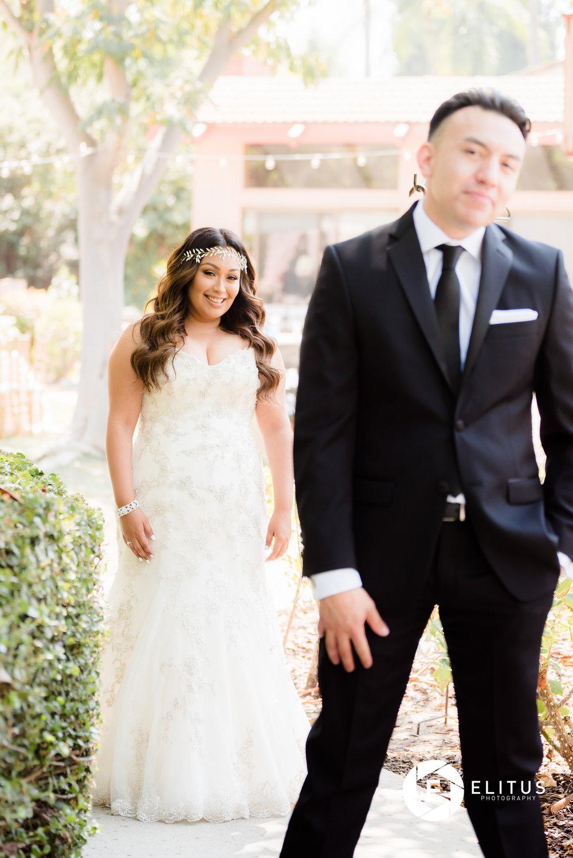 fullerton-wedding-marrisa-israel-elitusphotography (37 of 87).jpg