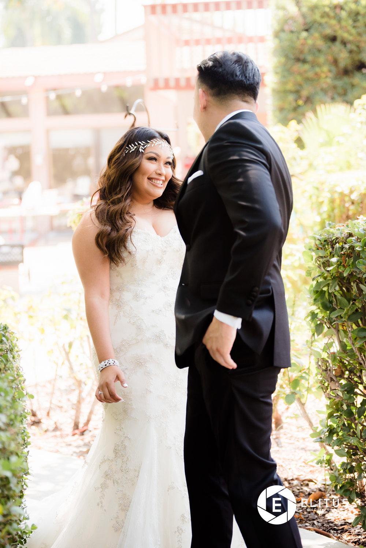 fullerton-wedding-marrisa-israel-elitusphotography (38 of 87).jpg