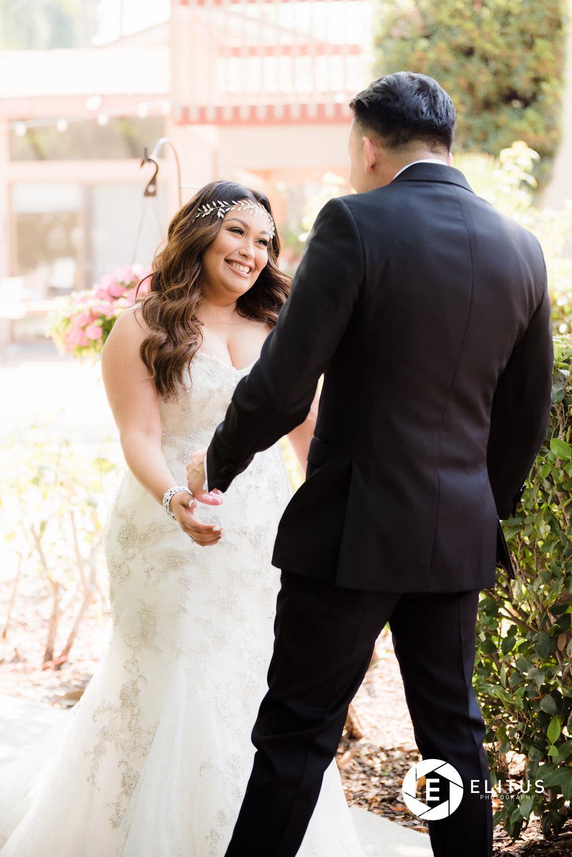 fullerton-wedding-marrisa-israel-elitusphotography (39 of 87).jpg