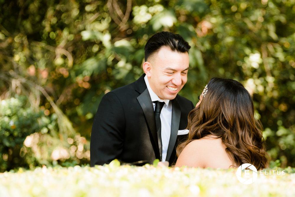 fullerton-wedding-marrisa-israel-elitusphotography (40 of 87).jpg