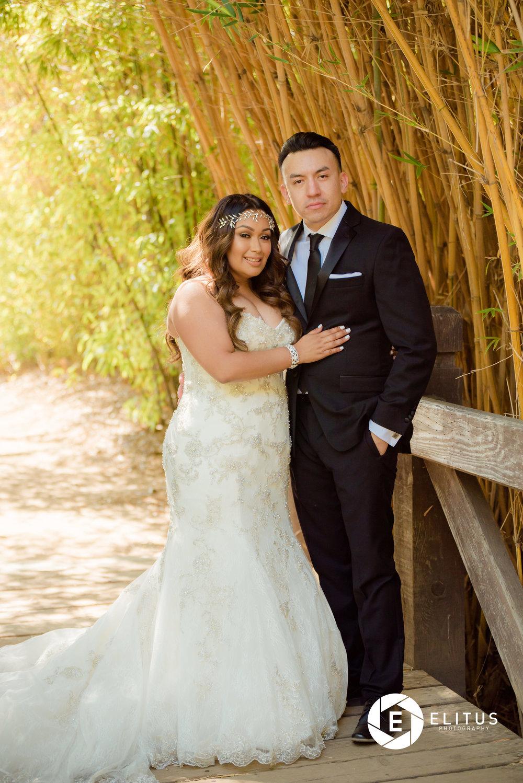 fullerton-wedding-marrisa-israel-elitusphotography (41 of 87).jpg