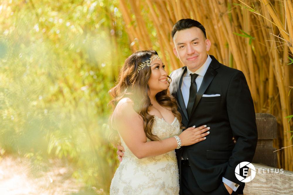 fullerton-wedding-marrisa-israel-elitusphotography (42 of 87).jpg